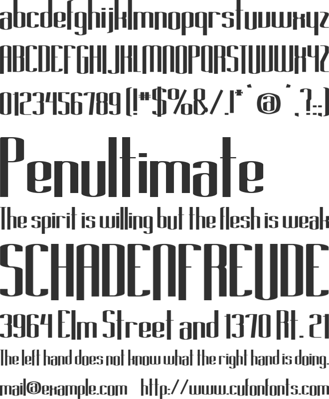 Cool jazz Font : Download Free for Desktop & Webfont