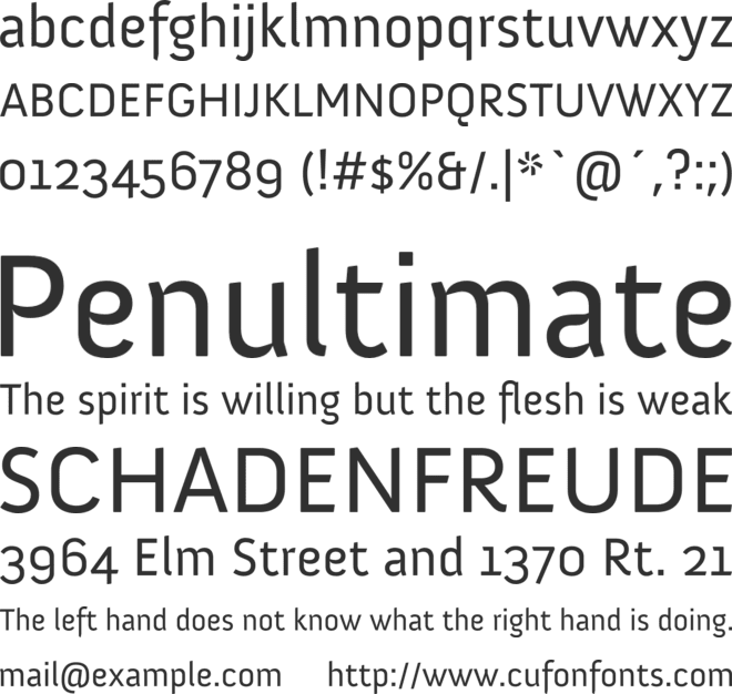 Anivers italic font free download by algefacto issuu.
