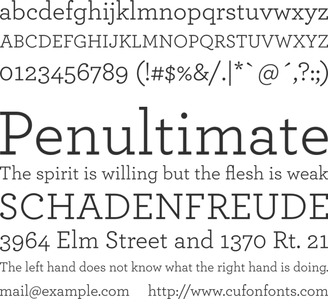 Tiempos Headline Font Family : Download Free for Desktop