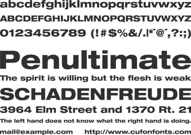 helvetica neue medium italic free download