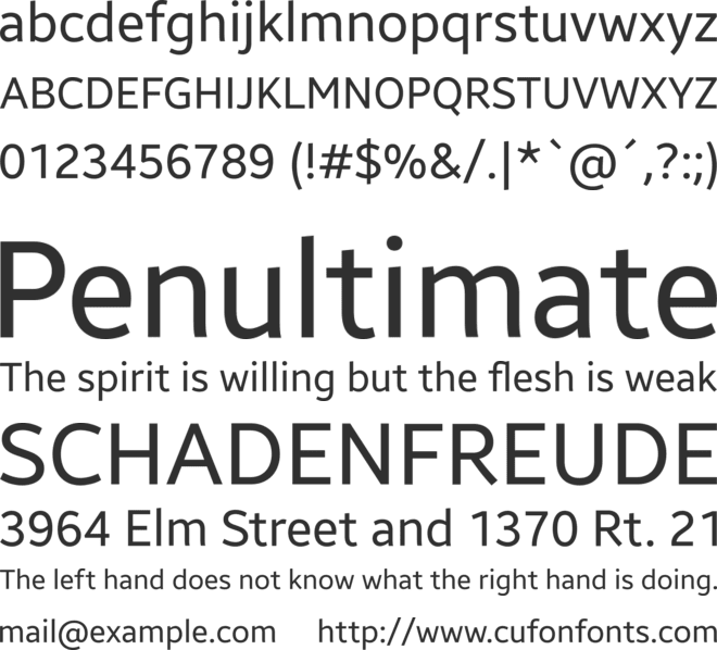 Fonts That Support The Romanian Language Download Free Fonts For Desktop And Webfonts