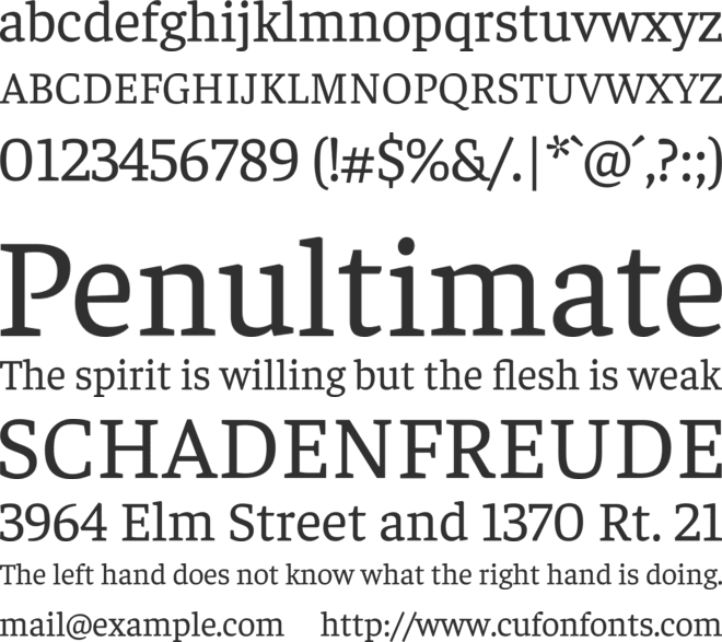 Museo Font.Museo Sans Cyrl 700 Font Free Cufon And Css Web Fonts Font Face
