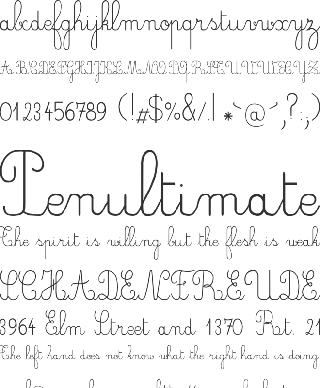 Museo Font.Museo Slab 500 Font Free Cufon And Css Web Fonts Font Face Library