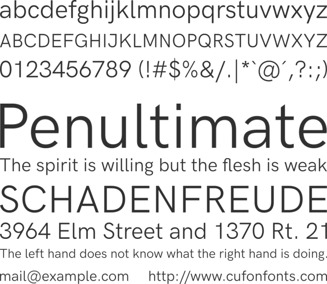 Swiss911 UCm BT Font - Free Cufon and CSS Web Fonts @font-face Library