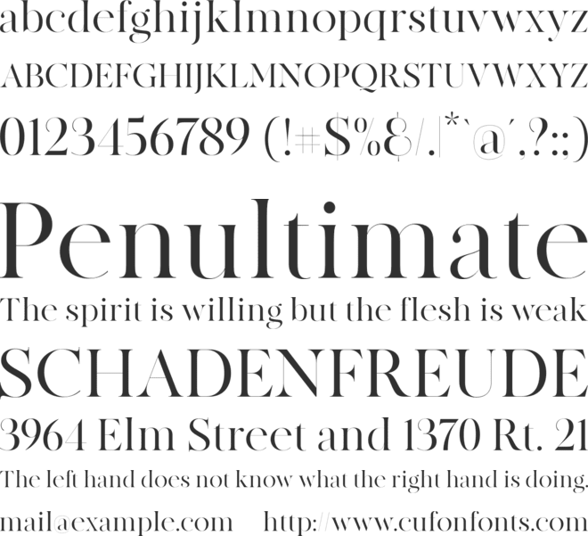 VTKS HAND MADE Font Download Free PC/Mac and Web Font
