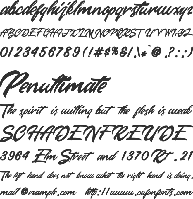happy new year font download free for desktop webfont happy new year font download free for