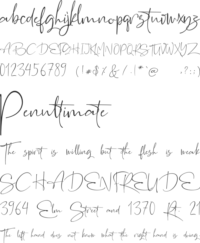 Rochester Font : Download Free for Desktop & Webfont