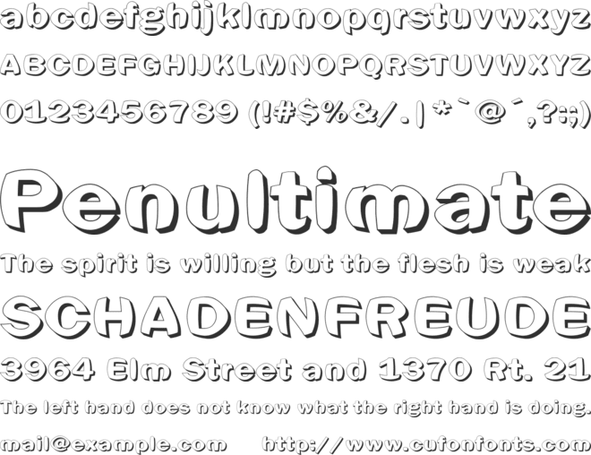 Circular Std Font Family : Download Free for Desktop & Webfont