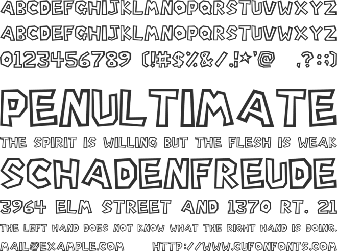Super Mario 256 Font : Download Free for Desktop & Webfont