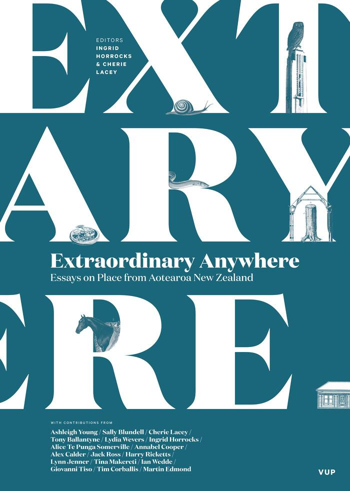 Domaine Display Font Family : Download Free for Desktop