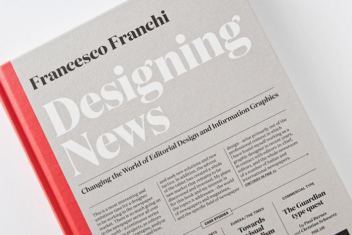 Domaine Display in use   Download Free Fonts for Desktop and Webfonts
