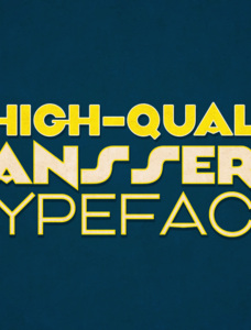 Aliment PERSONAL USE Font Family
