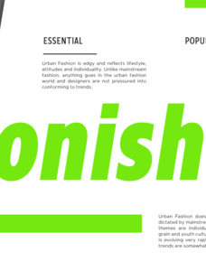 Mollen Personal Use Font Family