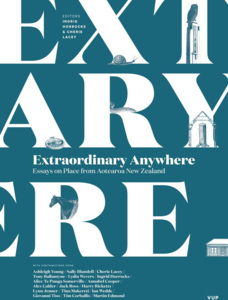 Domaine Display Font Family