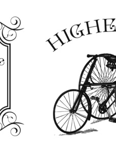 Great Victorian Font Family