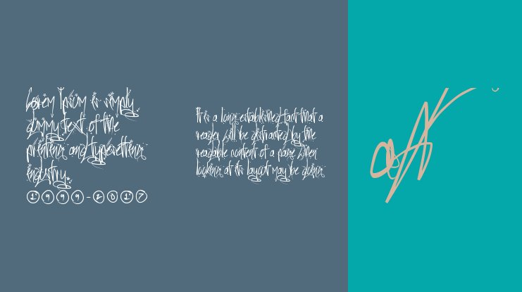 Sick Capital Vice Font Family