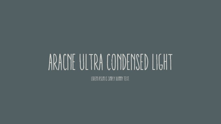 Calibri Light Font : Download Free for Desktop & Webfont