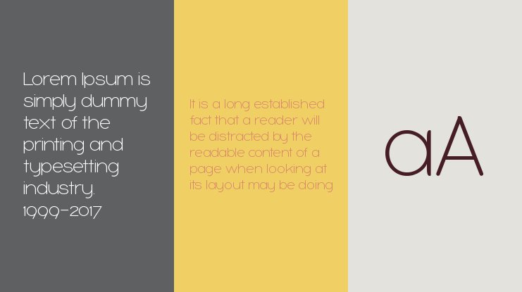 Bubbleboddy Font Family