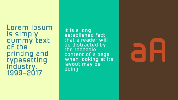 cuyabra Font Family