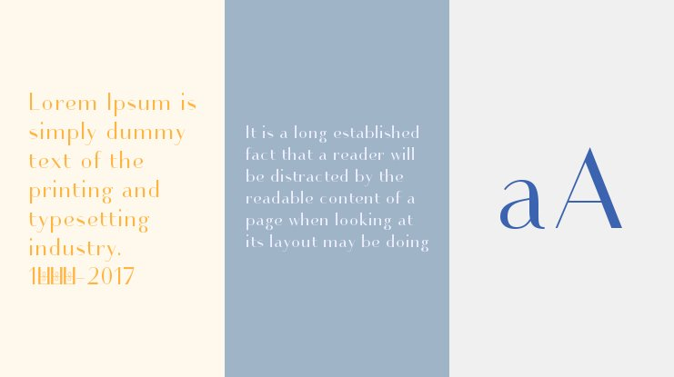 Friandise Font Family