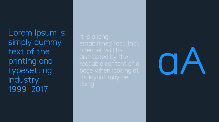 Logico-Sans-Personal-Use-Only Font
