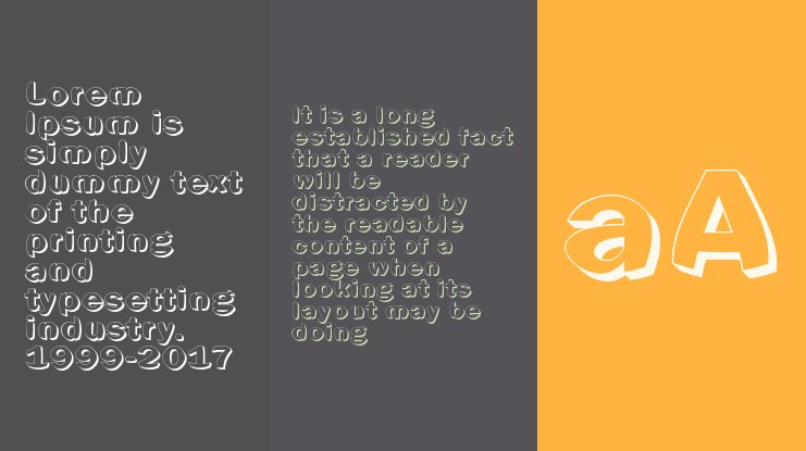 Circular Book Font Family : Download Free for Desktop & Webfont