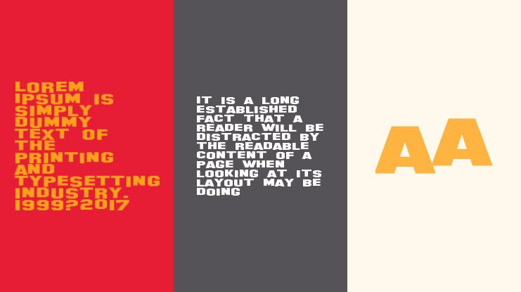 Hollywood Hills Font Family