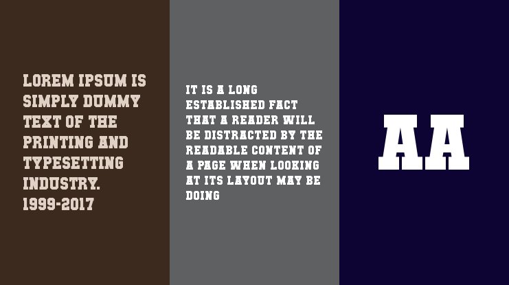 Mutant Academy BB Font Family : Download Free for Desktop