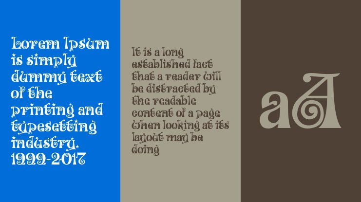 Kingthings Willow Font Family