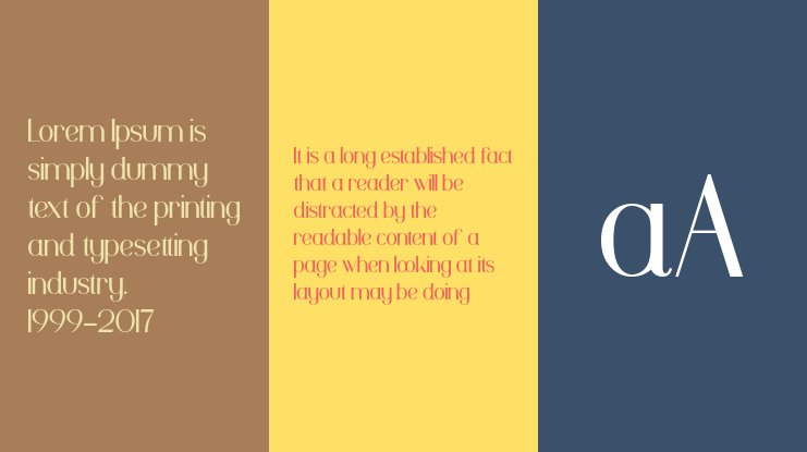 Pinkerston Font Family