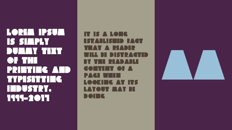 Big Fat Ugly Cow Font Family