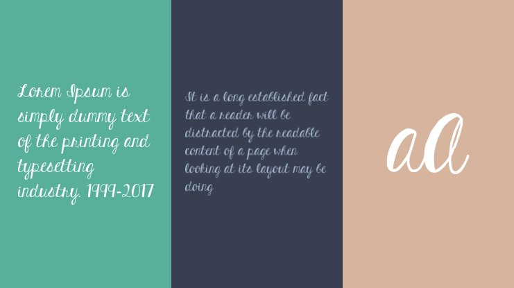 KG Hard Candy Solid Font Family