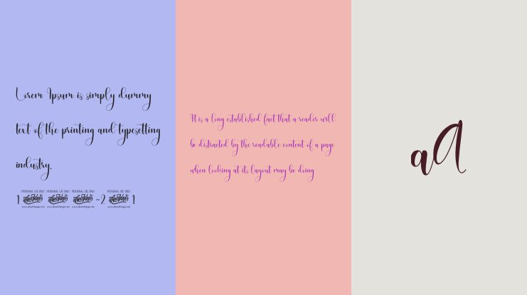 Sweetie__Moment Font