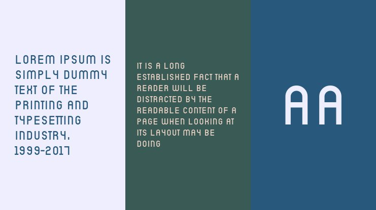 Sicret PERSONAL Font Family