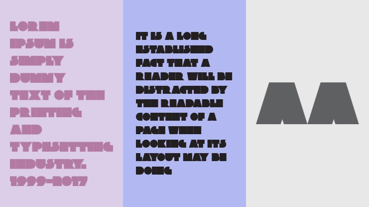 Xylitol Font Family